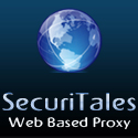 web based proxy bypass blocked sites